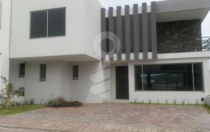 Foto de casa en venta en, tres marías, morelia, michoacán de ocampo, 1780336 no 01