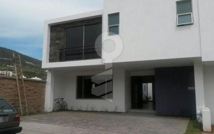 Foto de casa en venta en, tres marías, morelia, michoacán de ocampo, 1780336 no 02