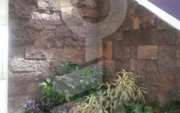 Foto de casa en venta en, tres marías, morelia, michoacán de ocampo, 1780336 no 03