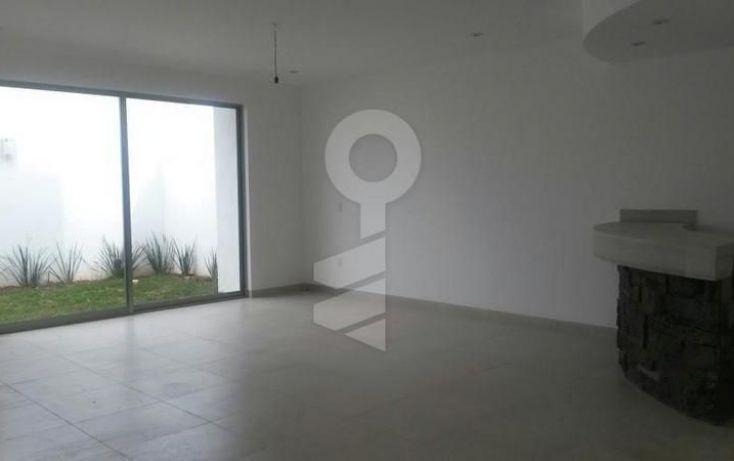 Foto de casa en venta en, tres marías, morelia, michoacán de ocampo, 1780336 no 05