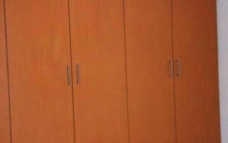 Foto de departamento en venta en, tres marías, morelia, michoacán de ocampo, 1837476 no 09