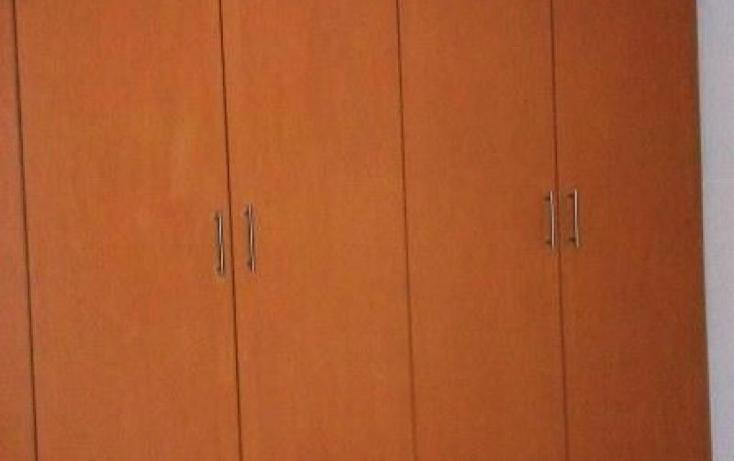 Foto de departamento en venta en  , tres marías, morelia, michoacán de ocampo, 1837476 No. 09