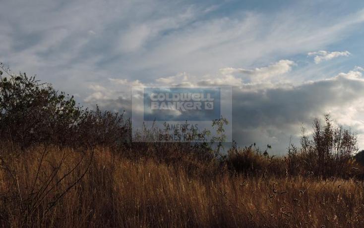 Foto de terreno comercial en venta en  , tres marías, morelia, michoacán de ocampo, 1840482 No. 07