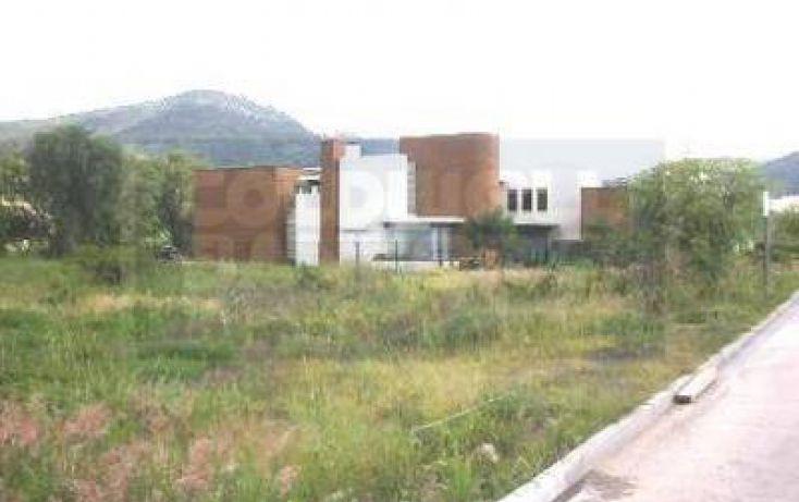 Foto de terreno habitacional en venta en, tres marías, morelia, michoacán de ocampo, 1840486 no 03
