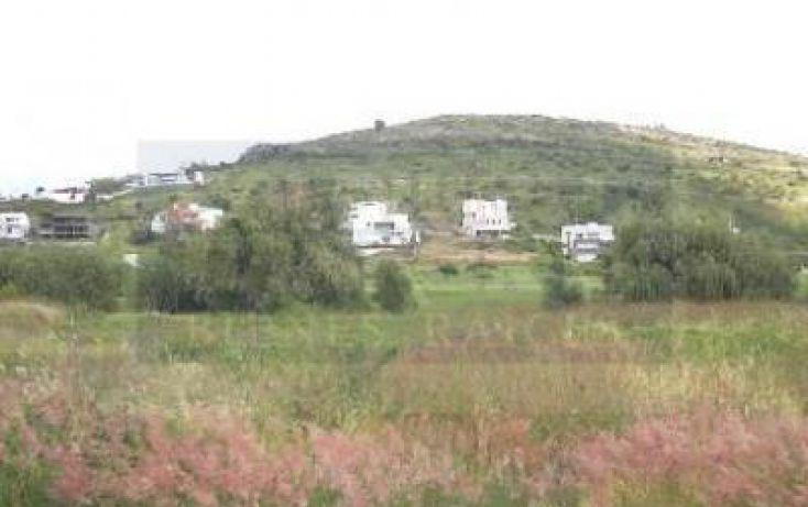 Foto de terreno habitacional en venta en, tres marías, morelia, michoacán de ocampo, 1840486 no 04