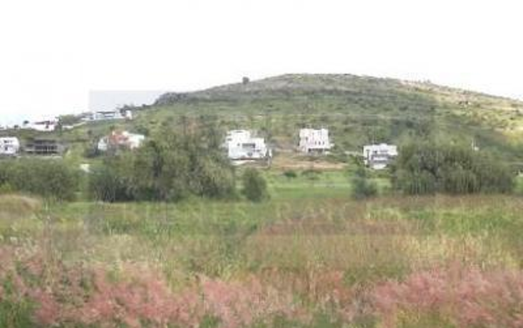 Foto de terreno comercial en venta en  , tres mar?as, morelia, michoac?n de ocampo, 1840486 No. 04