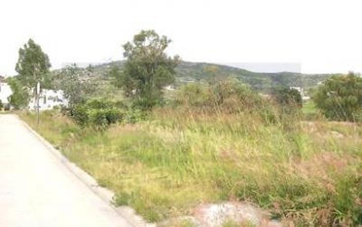 Foto de terreno comercial en venta en  , tres mar?as, morelia, michoac?n de ocampo, 1840486 No. 05