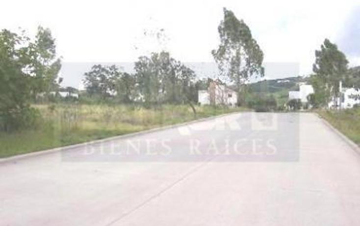 Foto de terreno comercial en venta en  , tres mar?as, morelia, michoac?n de ocampo, 1840486 No. 06