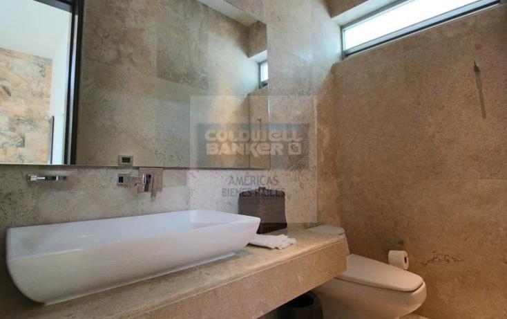 Foto de casa en venta en  , tres marías, morelia, michoacán de ocampo, 1844770 No. 08