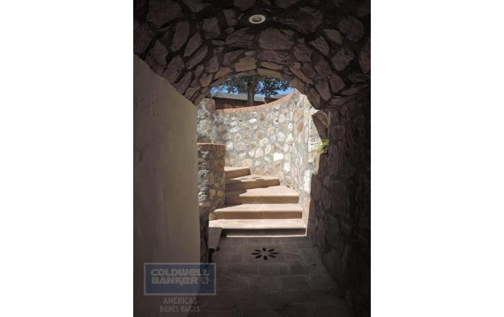 Foto de casa en venta en  , tres marías, morelia, michoacán de ocampo, 1846460 No. 07