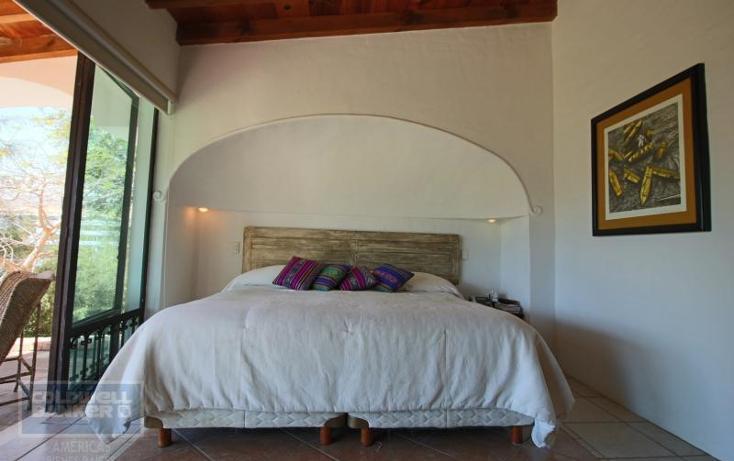 Foto de casa en venta en  , tres marías, morelia, michoacán de ocampo, 1846460 No. 09