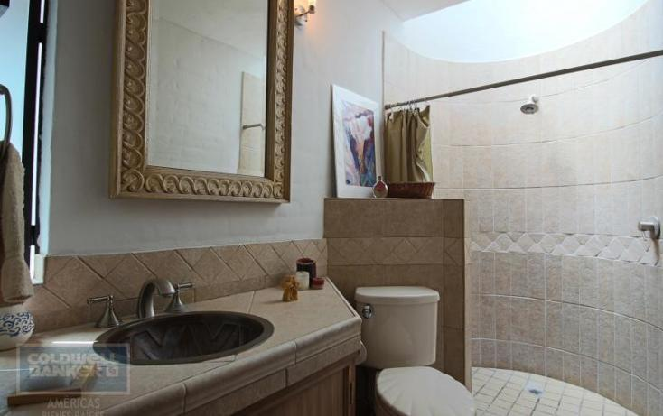Foto de casa en venta en  , tres marías, morelia, michoacán de ocampo, 1846460 No. 13