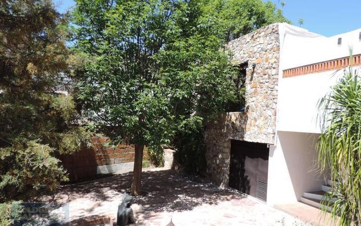 Foto de casa en venta en, tres marías, morelia, michoacán de ocampo, 1846460 no 15