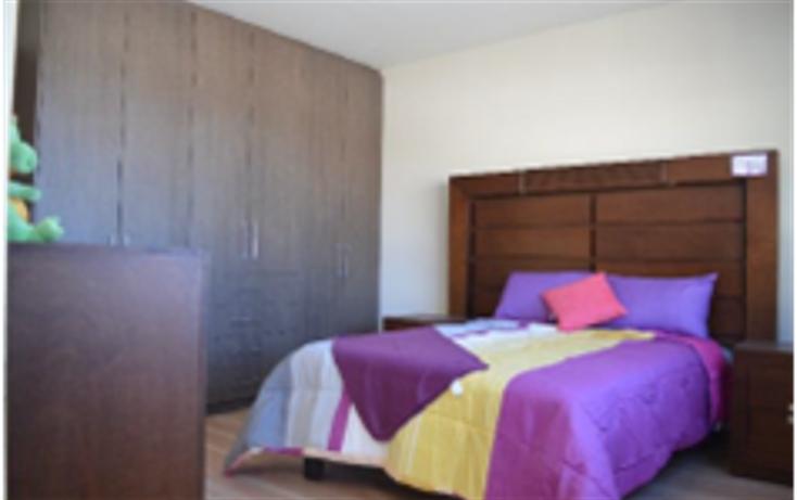 Foto de casa en venta en  , tres marías, morelia, michoacán de ocampo, 1942284 No. 04