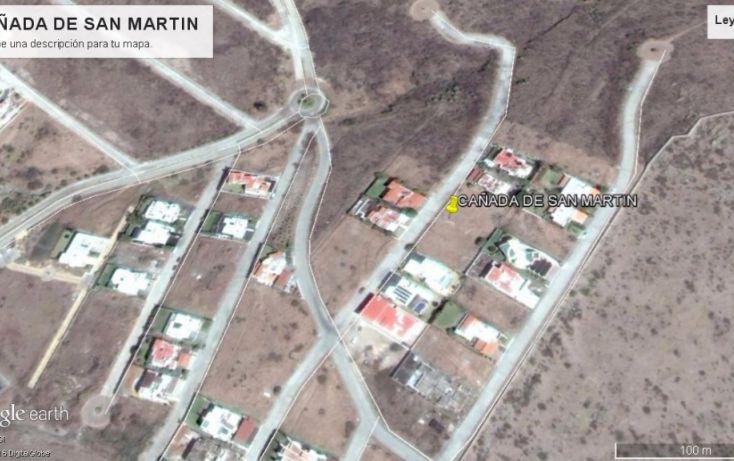 Foto de terreno habitacional en venta en, tres marías, morelia, michoacán de ocampo, 1974018 no 01