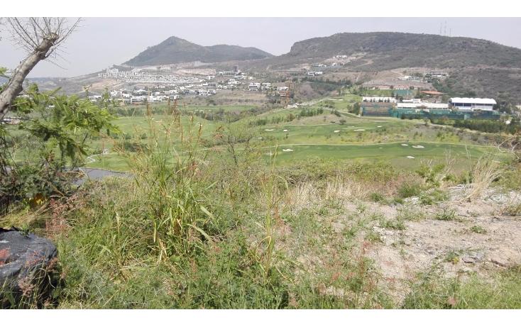 Foto de terreno habitacional en venta en  , tres marías, morelia, michoacán de ocampo, 1979314 No. 01