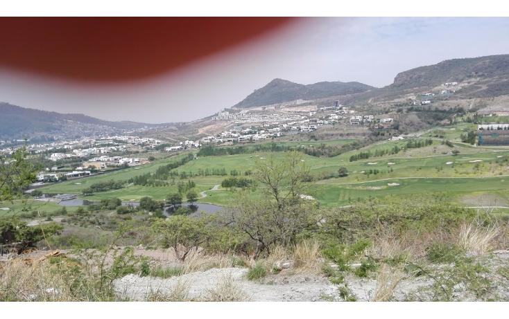 Foto de terreno habitacional en venta en  , tres marías, morelia, michoacán de ocampo, 1979314 No. 02