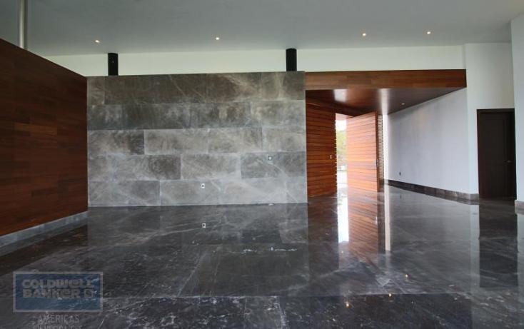 Foto de casa en venta en  , tres mar?as, morelia, michoac?n de ocampo, 2004372 No. 12