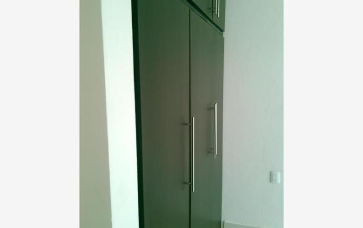 Foto de casa en venta en  , tres mar?as, morelia, michoac?n de ocampo, 2039836 No. 11