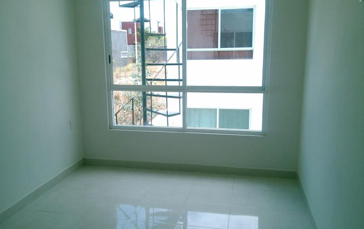 Foto de casa en venta en  , tres mar?as, morelia, michoac?n de ocampo, 2039836 No. 12