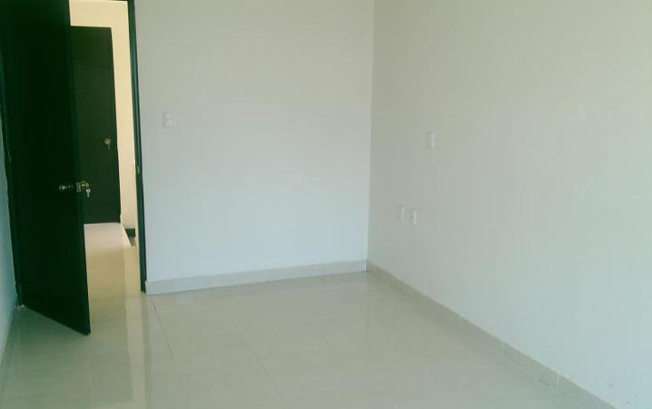 Foto de casa en venta en  , tres mar?as, morelia, michoac?n de ocampo, 2039836 No. 13