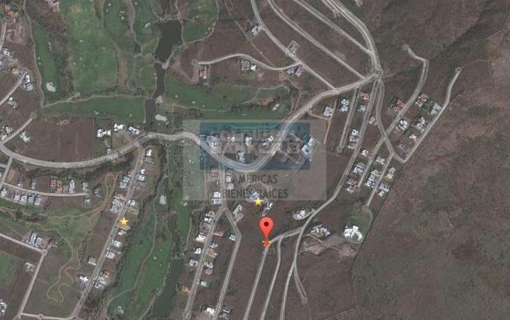 Foto de terreno habitacional en venta en  , tres marías, morelia, michoacán de ocampo, 714541 No. 01
