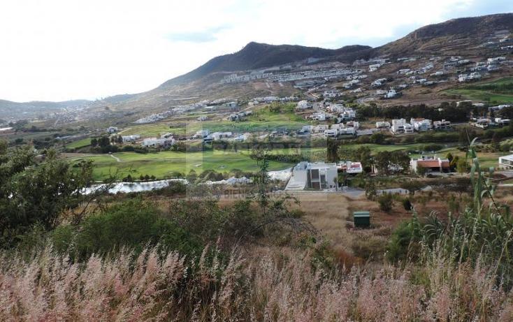 Foto de terreno habitacional en venta en  , tres marías, morelia, michoacán de ocampo, 714541 No. 02