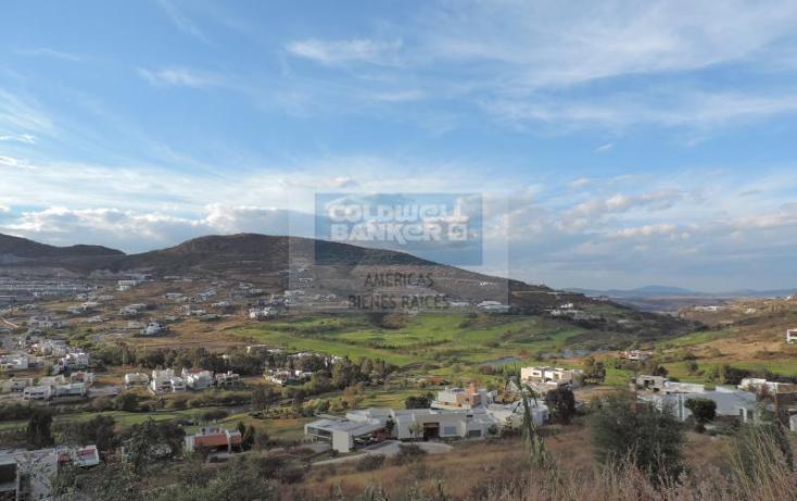 Foto de terreno habitacional en venta en  , tres marías, morelia, michoacán de ocampo, 714541 No. 04