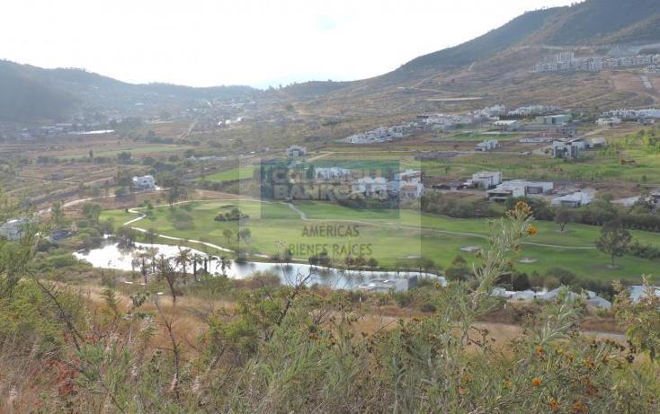 Foto de terreno habitacional en venta en  , tres marías, morelia, michoacán de ocampo, 714541 No. 06