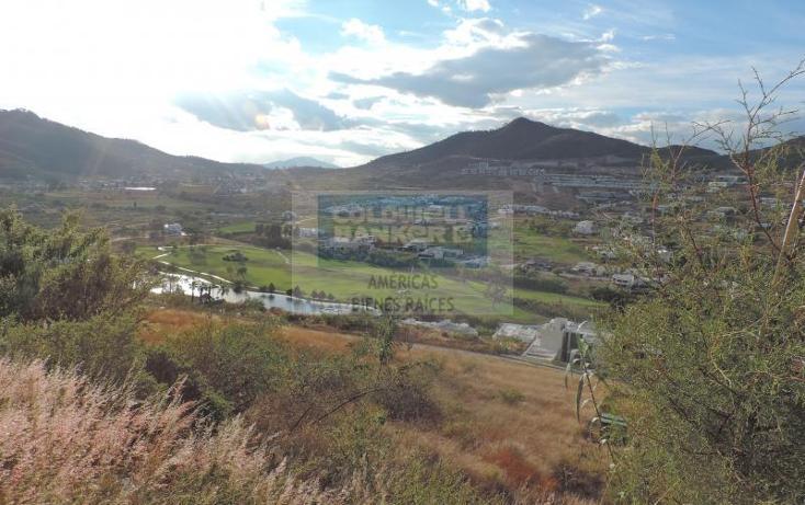 Foto de terreno habitacional en venta en  , tres marías, morelia, michoacán de ocampo, 714541 No. 09