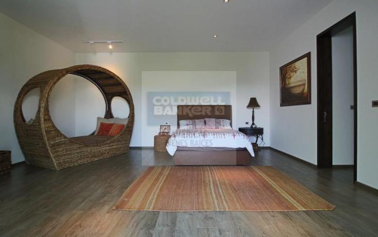 Foto de casa en venta en tres marías , tres marías, morelia, michoacán de ocampo, 1844770 No. 07