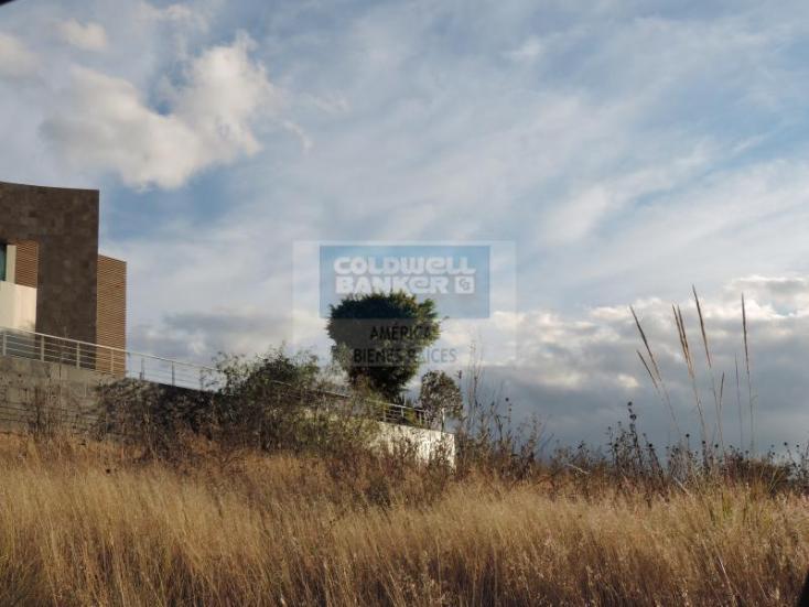 Foto de terreno habitacional en venta en tres marías , tres marías, morelia, michoacán de ocampo, 714545 No. 02