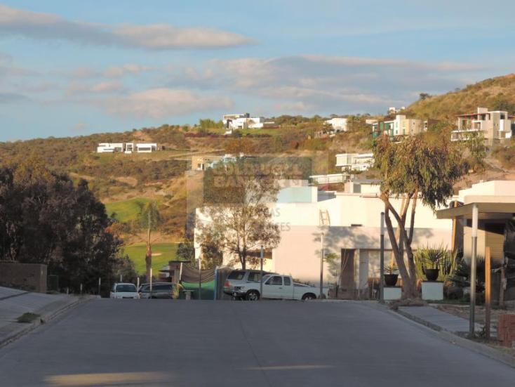Foto de terreno habitacional en venta en tres marías , tres marías, morelia, michoacán de ocampo, 714545 No. 04