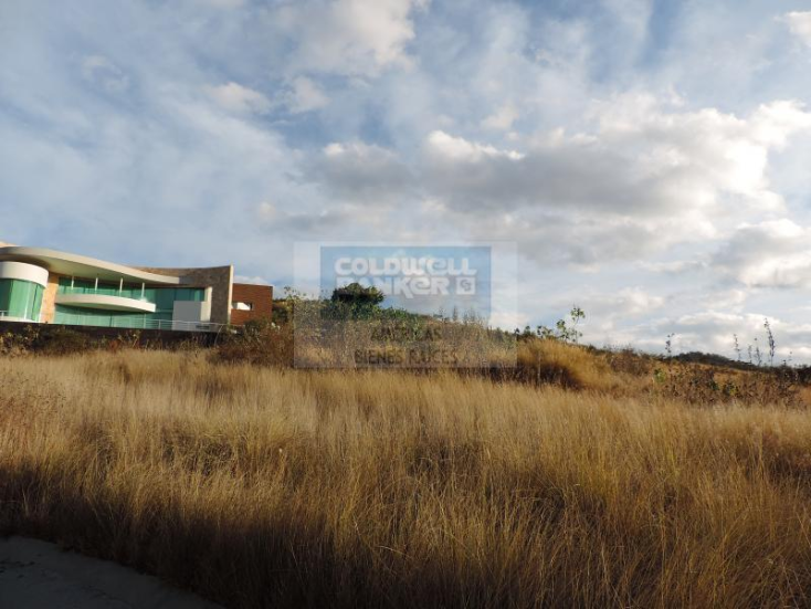 Foto de terreno habitacional en venta en tres marías , tres marías, morelia, michoacán de ocampo, 714545 No. 05