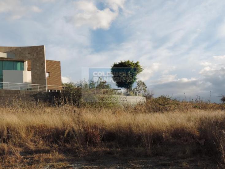 Foto de terreno habitacional en venta en tres marías , tres marías, morelia, michoacán de ocampo, 714545 No. 06