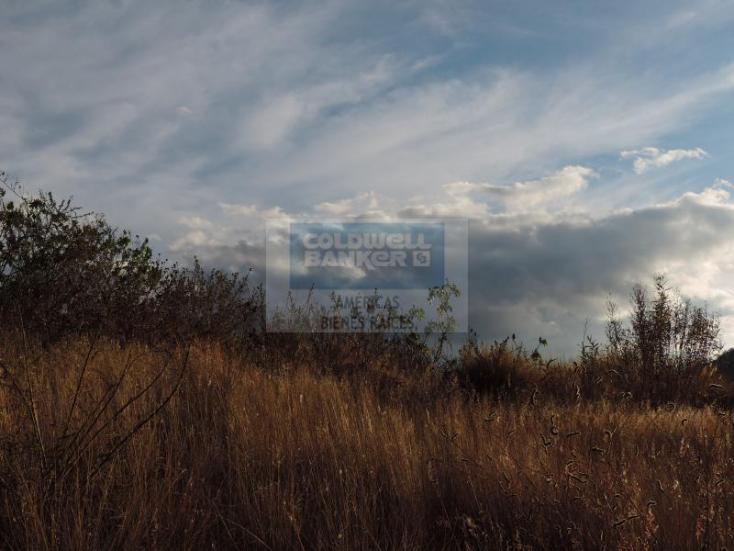 Foto de terreno habitacional en venta en tres marías , tres marías, morelia, michoacán de ocampo, 714545 No. 07