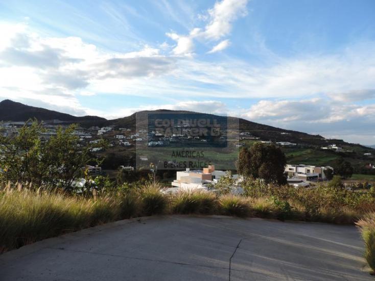 Foto de terreno habitacional en venta en tres marías , tres marías, morelia, michoacán de ocampo, 714545 No. 08