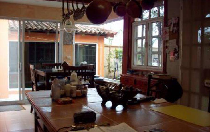 Foto de casa en venta en, tres pasos, emiliano zapata, veracruz, 1082343 no 01