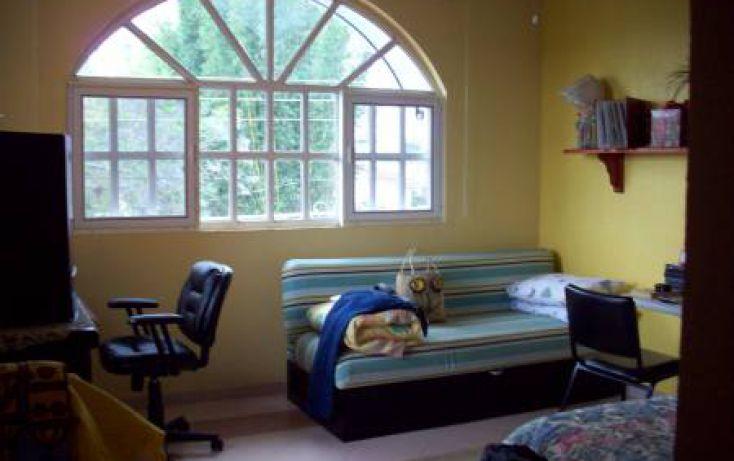 Foto de casa en venta en, tres pasos, emiliano zapata, veracruz, 1082343 no 02