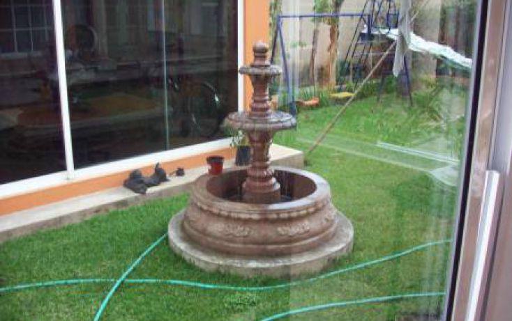 Foto de casa en venta en, tres pasos, emiliano zapata, veracruz, 1082343 no 03
