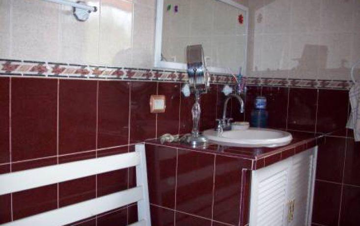 Foto de casa en venta en, tres pasos, emiliano zapata, veracruz, 1082343 no 04