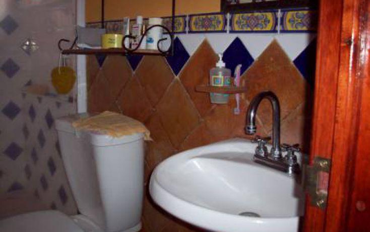 Foto de casa en venta en, tres pasos, emiliano zapata, veracruz, 1082343 no 05