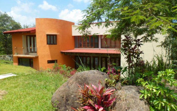 Foto de casa en venta en, tres pasos, emiliano zapata, veracruz, 1532194 no 01