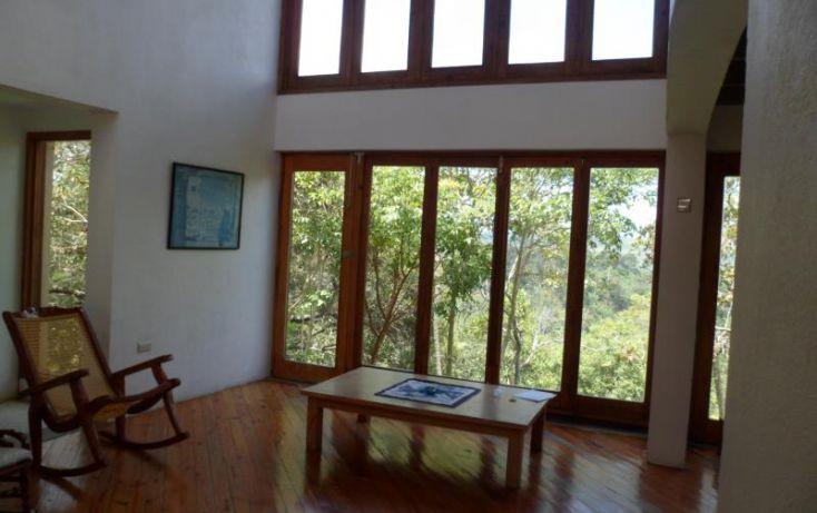Foto de casa en venta en, tres pasos, emiliano zapata, veracruz, 1532194 no 02