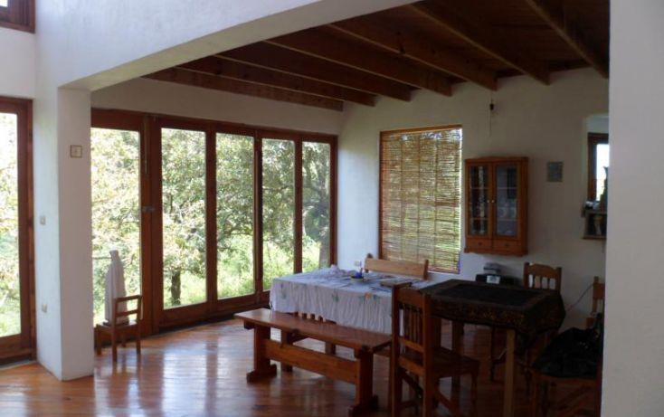 Foto de casa en venta en, tres pasos, emiliano zapata, veracruz, 1532194 no 03