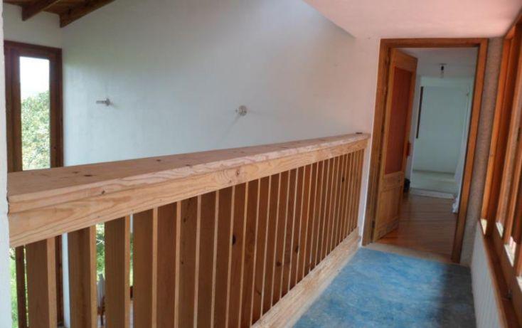 Foto de casa en venta en, tres pasos, emiliano zapata, veracruz, 1532194 no 05