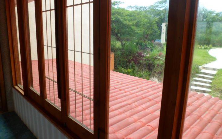 Foto de casa en venta en, tres pasos, emiliano zapata, veracruz, 1532194 no 06