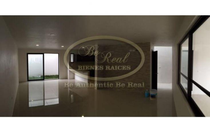 Foto de casa en venta en, tres pasos, emiliano zapata, veracruz, 2026800 no 03