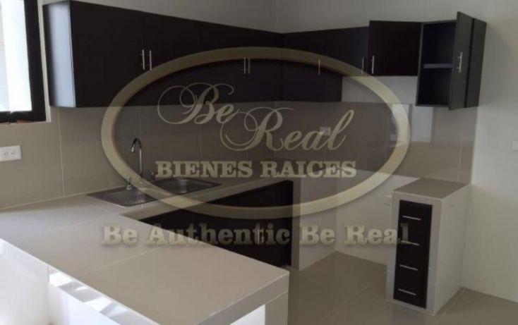 Foto de casa en venta en, tres pasos, emiliano zapata, veracruz, 2026800 no 05