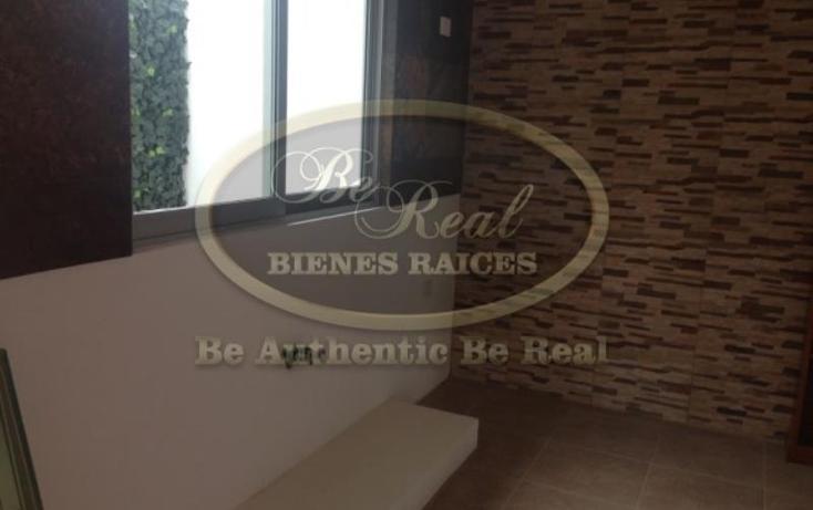 Foto de casa en venta en  , tres pasos, emiliano zapata, veracruz de ignacio de la llave, 2033130 No. 03